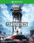 Star Wars: Battlefront | DICE | EA