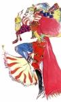 Kefka-Palazzo-final-fantasy-vi-24658126-987-1640